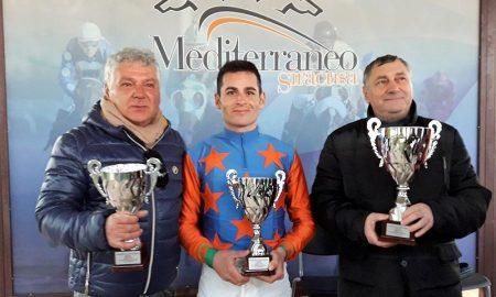 premiazione-premio-sicilia