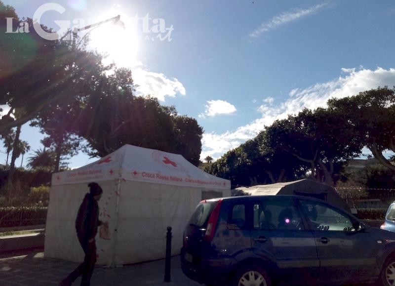 tende-per-senzatetto-pantheon-siracusa