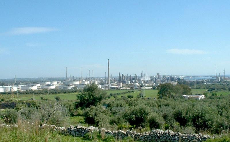Ristorazione, pulizie, agenzie di viaggio: sciopero nazionale. In Toscana riguarda 100mila lavoratori