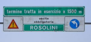 Siracusa-Gela, svincolo di Rosolini sarà inaugurato il 7 agosto. Musumeci e Falcone per il taglio del nastro