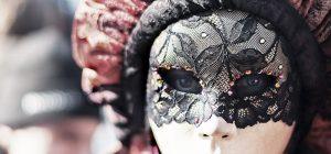 Floridia, nuovo rinvio per la sfilata dei carri allegorici e dei gruppi mascherati, con raddoppio