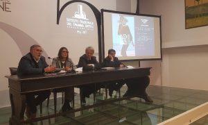 Siracusa, l'Accademia nazionale de dramma antico in tournée in tutta Italia
