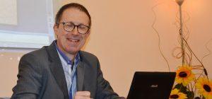 """Floridia, conferenza sulla """"Filosofia dello slancio vitale di Henri Bergson"""" al Centro Culturale """"Ierna"""""""