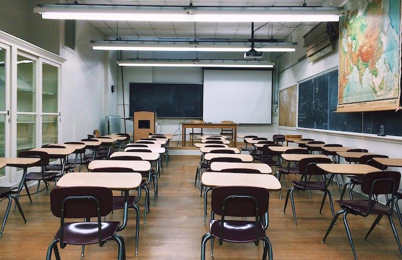 Scuola - Gallo (M5S):