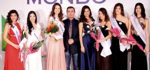 Siracusa, Miss Mondo, tredici finaliste in gara per la tappa aretusea