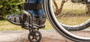 Disabili gravissimi, 1.500 euro mensili per l'assistenza: come presentare domanda