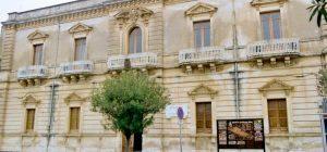 """Canicattini Bagni, nasce l'associazione """"Aditus in rupe"""" per la promozione del patrimonio storico-culturale ibleo"""