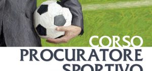 Al via in provincia di Siracusa il corso di procuratore sportivo, iscrizioni aperte