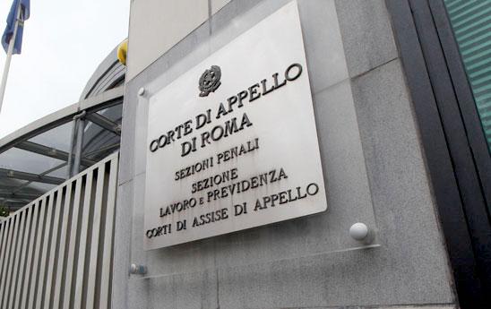 Amianto la sentenza tutti esposti a priolo lavoratori for Priolo arredamenti roma
