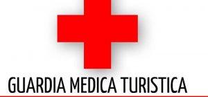 Siracusa, riapertura Guardie mediche turistiche in provincia. Ecco dove, contatti e tariffe