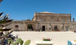 Pachino, wedding tourism, matrimoni civili nella tonnara di Marzamemi o nelle spiagge