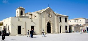 Marzamemi, si avvicinano i festeggiamenti per il patrono San Francesco di Paola