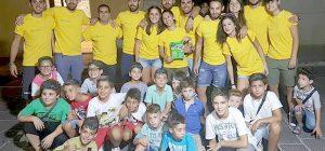 Palazzolo, calcio a 5, il Real Palazzolo tra la novità settore giovanile e la seconda stagione in D
