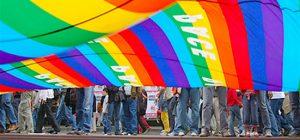 """Siracusa, oggi la marcia per la """"Giornata internazionale della pace"""", oltre cinquanta associazioni aderenti"""