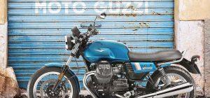 """Siracusa, nel fine settimana torna l'evento motociclistico delle """"Aquile in parata"""""""