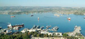 Sciopero nazionale portuali il 23 maggio, sindacato unitario annuncia adesioni ad Augusta e Siracusa