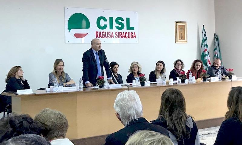 Relazioni sociali roma nord