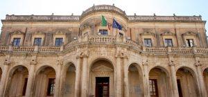 Noto, tredici sindaci insieme per mettere a sistema i tre siti Unesco del Sud Est