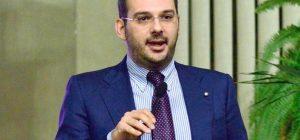 """Melilli, mafia e politica, Borrometi presenterà il suo libro """"Un morto ogni tanto"""" mercoledì"""