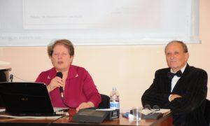 """Floridia, conferenza su """"Parabeni e rischi per la salute"""" organizzata dal Centro culturale """"G. Ierna"""""""