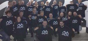 Priolo, nasce l'Asd Team Bike Priolo