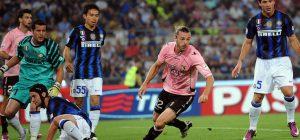 Calcio, entra nel vivo la Coppa Italia. Storico tabù per le siciliane