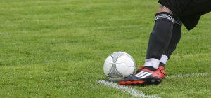 Calcio, Serie C: tonfo del Siracusa all'esordio. Con la Juve Stabia è 0-3