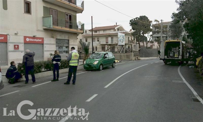CUNEO. Incidenti stradali: provincia Cuneo, 58 morti nel 2017
