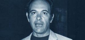 Siracusa, iniziative per la commemorazione del giornalista Mario Francese, vittima di mafia
