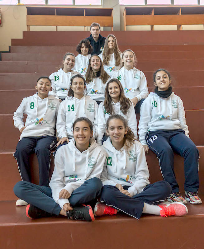 nuova-trogylos-priolo-basket-femminile-giovanile-torneo-winter-cup-messina-2