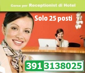 corso-receptionist-hotel-siracusa