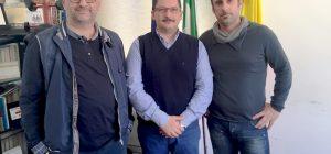 """Pachino, il 12 aprile cittadini in piazza per dire """"no"""" alle mafie"""