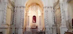 Siracusa, Riccardo Leonelli interpreterà Padre Pio per una rappresentazione nella chiesa di San Cristoforo