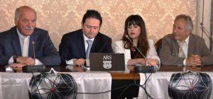 Amianto: Siracusa, Priolo e Augusta le città con il più alto numero di decessi in Sicilia