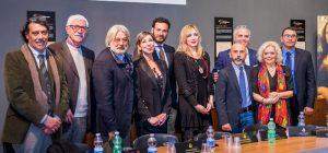 """Siracusa, nuovo comitato scientifico al Museo """"Leonardo da Vinci"""" e """"Archimede"""""""