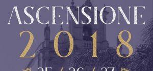 Floridia, Festa dell'Ascensione, sabato sera concerto di Giusy Ferreri in Piazza del Popolo