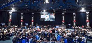Poker sportivo, è di Siracusa il miglior giocatore italiano all'Ept di Monte Carlo