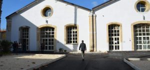 """Siracusa, mercoledì la presentazione del progetto """"Giardino globale"""""""