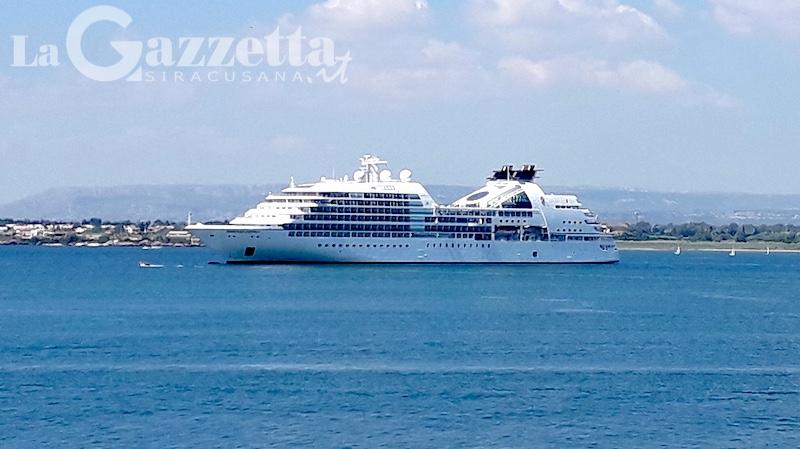 seabourne-odyssey-porto-siracusa