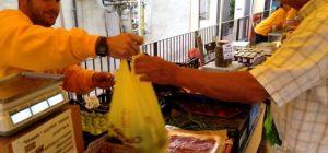 Siracusa, all'Arenella torna l'appuntamento con il mercato del contadino