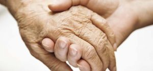Siracusa, l'Asp parteciperà alla giornata mondiale dell'Alzheimer