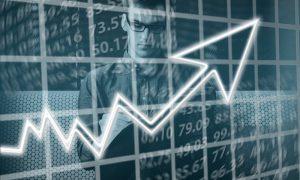Industria metalmeccanica, Federmeccanica prevede una fine 2018 con produzione stabile