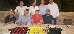 Solarino, calcio, il San Paolo annuncia partnership con storica società maltese: obiettivo giovani