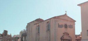 """Siracusa, chiesa di San Paolo Apostolo, domani 20 ottobre """"Festa della quotidianità"""" e premio """"Eroi della porta accanto"""""""