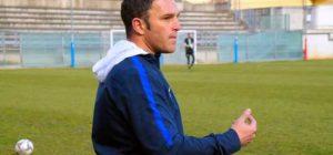 Calcio, Peppe Pagana rassegna le dimissioni da allenatore del Siracusa