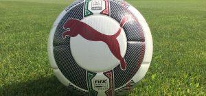 Calcio, serie C, la Reggina stende il Siracusa: 1 a 0