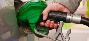 Nuove etichette carburanti, al via il regolamento europeo