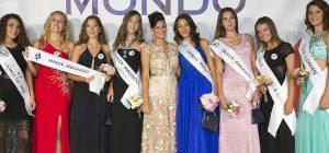 Rosolini, tappa di selezione provinciale per Miss Mondo Italia 2019