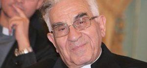 Siracusa, iniziative in provincia per celebrare San Francesco di Sales patrono dei giornalisti