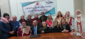 Siracusa, concluse le giornate dedicate alla cultura araba